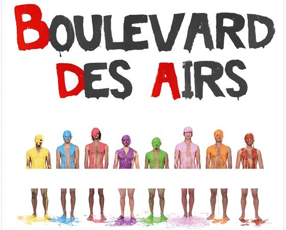 Boulevard_Des_Airs