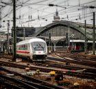 rp_Grève-à-la-SNCF.-les-prévisions-de-trafic-à-Toulouse.jpg