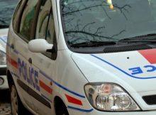 à Pau. un automobiliste poignardé à mort