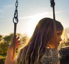 Baby Sitting. la région Occitanie parmi les plus chères de France