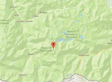 Les Hautes-Pyrénées dans le top5 des plus grands cercles inhabités de France
