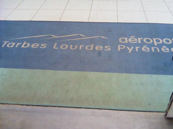 Ryanair-ouvre-une-ligne-Lourdes-Tarbes-Cracovie