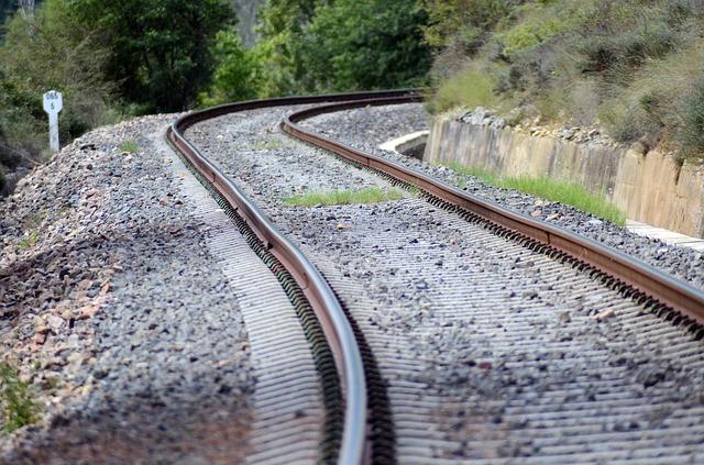 Suspension de la ligne SNCF Toulouse Tarbes à partir de Montréjeau