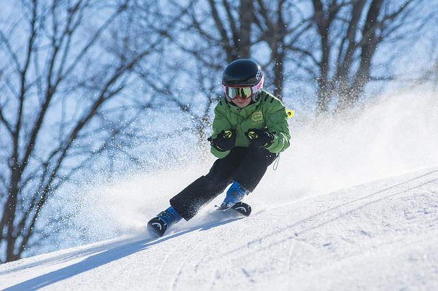Les stations de Ski de Piau, Cauterets, Luz Ardiden et Pic du midi ouvertes ce week end