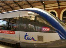 Comment la région Occitanie veut booster l'offre train régional