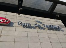 Grève SNCF. Perturbations en gare de Tarbes, les prévisions de trafic