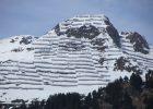 Avalanche. alerte orange maintenue dans les Hautes Pyrénées