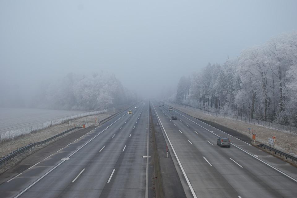 Dernier jour de pollution ce dimanche à Tarbes ?