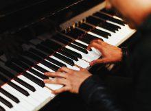 Le pianiste prodige Laurent Chamayou en concert à Tarbes mercredi