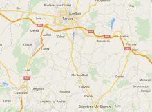 la nouvelle communauté Tarbes Lourdes Pyrénées élira son président lundi