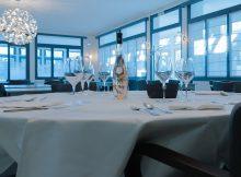 à Tarbes, les 6 restaurants référencés par le guide Michelin