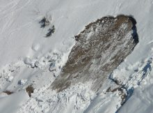 Fort risque d'avalanches sur les Pyrénées