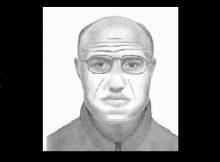Avis de recherche après l'agression d'une fillette à Pierrefitte Nestalas