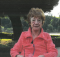 Lannemezan. appel à témoin après disparition inquiétante