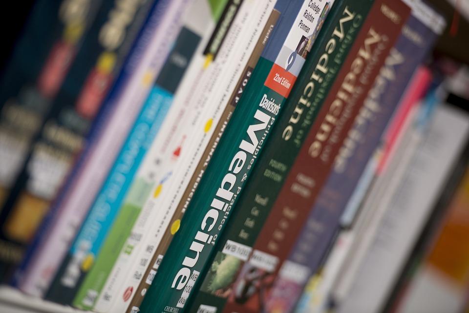 Une librairie Leclerc va ouvrir dans le centre ville de Tarbes