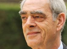 Le PS 65 rend hommage au Pyrénéen Henri Emmanuelli