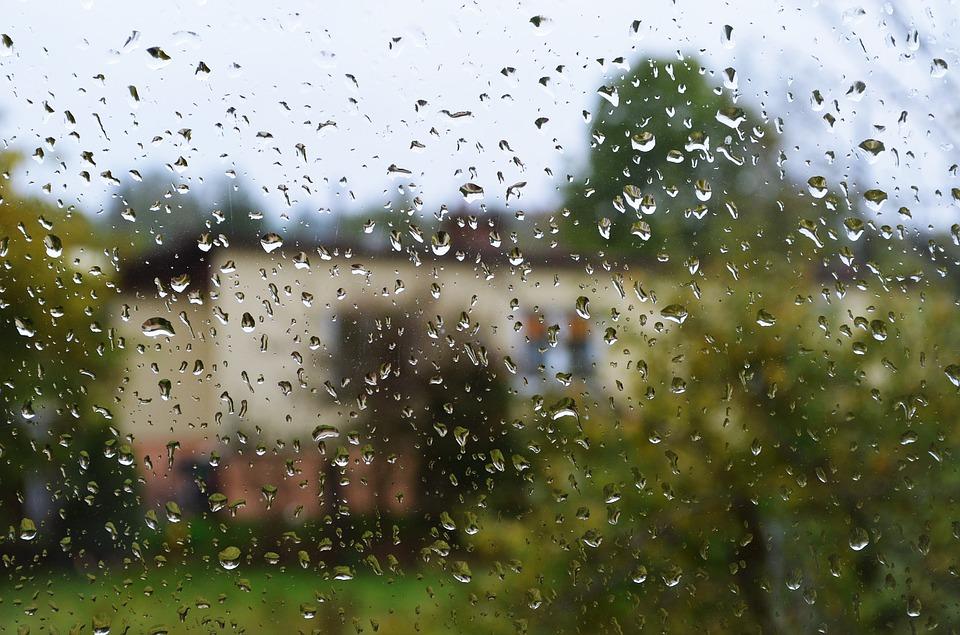 Météo Tarbes. pluie et baisse des températures ce dimanche