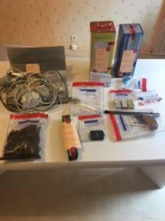 un vol de portable m ne la d couverte de drogue et d 39 arme tarbes. Black Bedroom Furniture Sets. Home Design Ideas