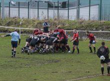 Le Tarbes Pyrénées rugby tiendra une assemblée générale de crise en mai