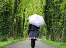 Météo Tarbes. pluies, orages et 20 degrés jeudi après midi