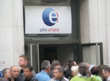 Le chômage orienté à la baisse dans les Hautes Pyrénées