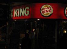 le Burger King de Tarbes ouvre ce lundi