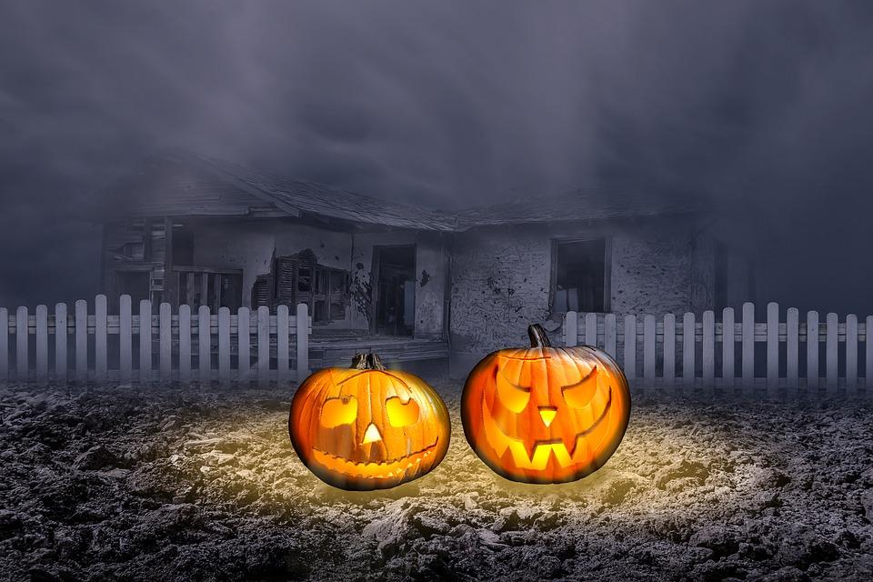 Fellini, Van Basten, Halloween, ça se passe un 31 octobre