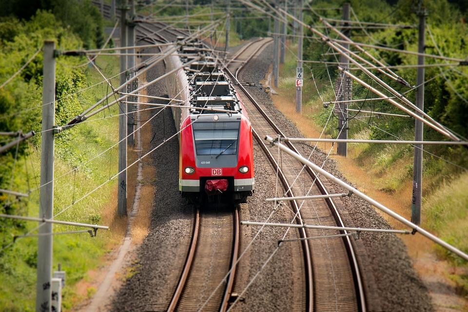 Grève à la SNCF. perturbations possibles en gare de Tarbes