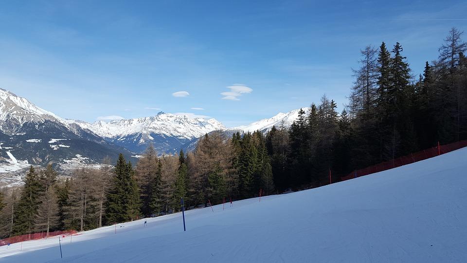 La station de ski de Saint Lary obtient le label Lucie Développement durable