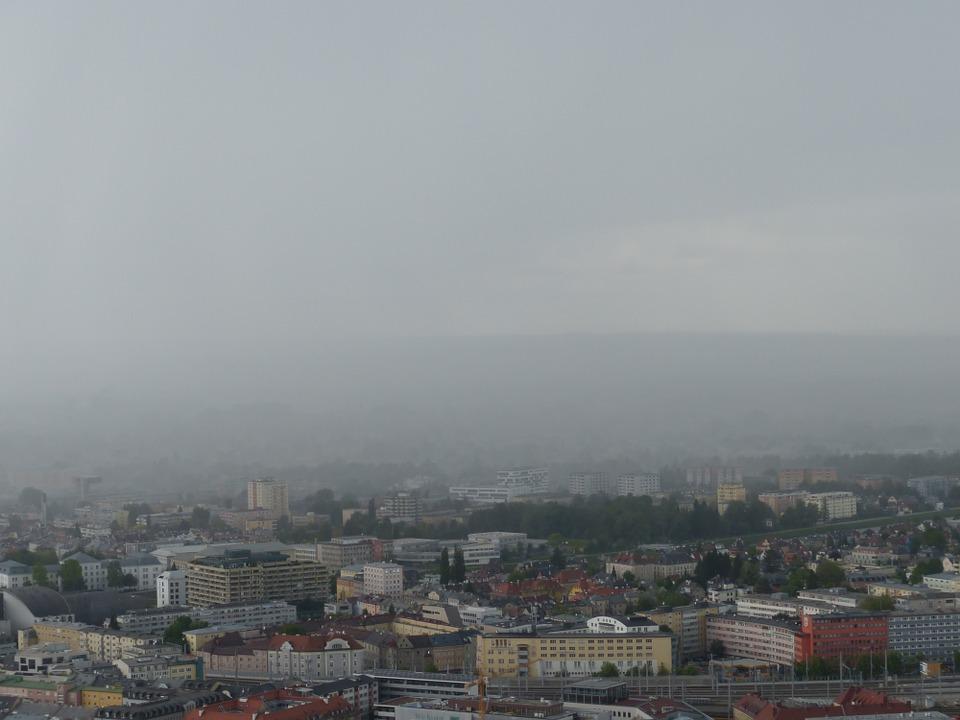 Météo Tarbes. pluie, nuages, soleil et 19 degrés jeudi