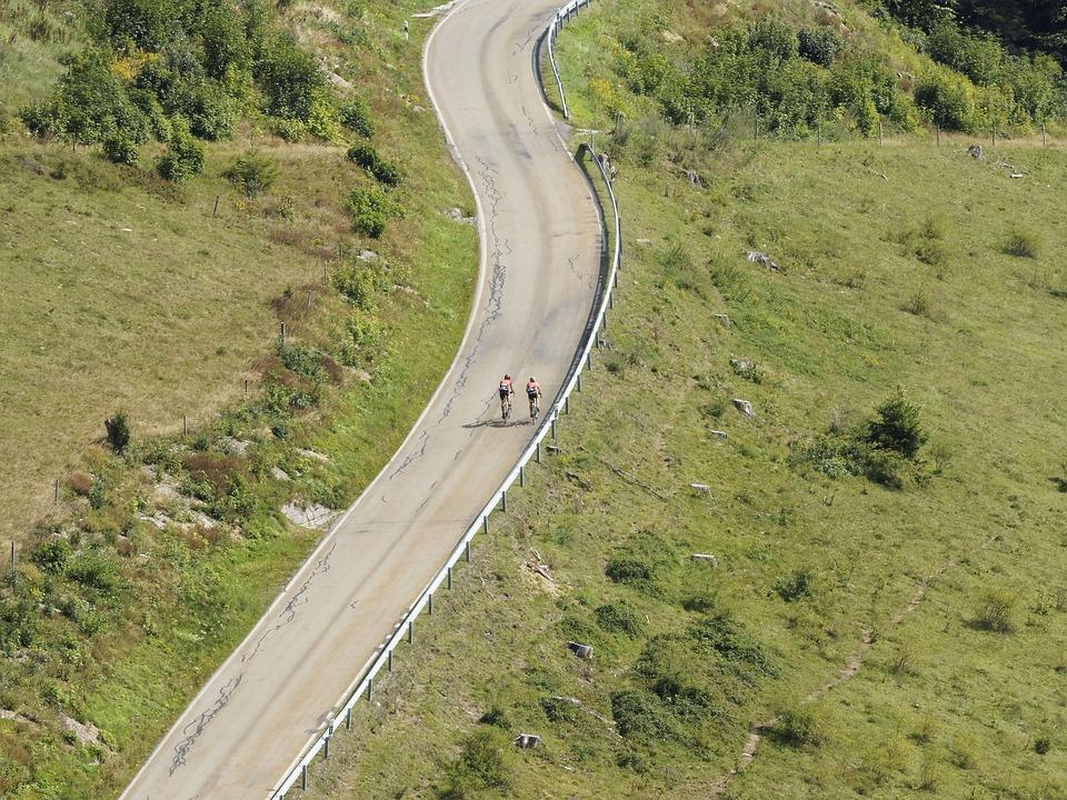 Un Tour de France 2018 décisif dans les Hautes Pyrénées ?
