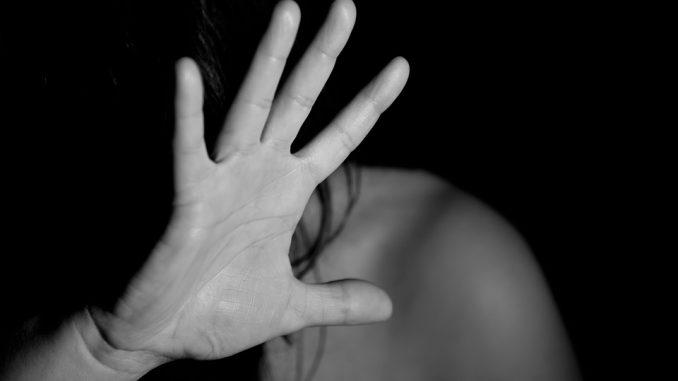 Des policiers des Hautes Pyrénées formés aux cas de violences conjugales