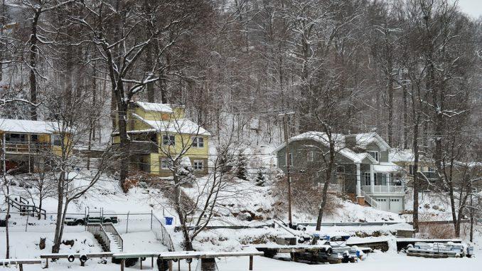 Froid flocons de neige verglas l 39 hiver tarbes ces prochains jours - Jour de l hiver ...