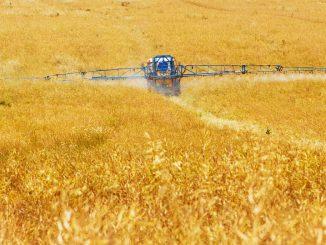Glyphosate. le député européen Andrieu veut application du principe de précaution