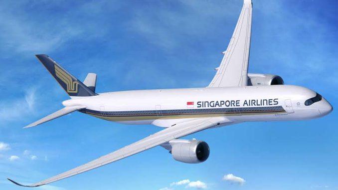 L'Airbus A380 est arrivé à l'aéroport de Tarbes Lourdes