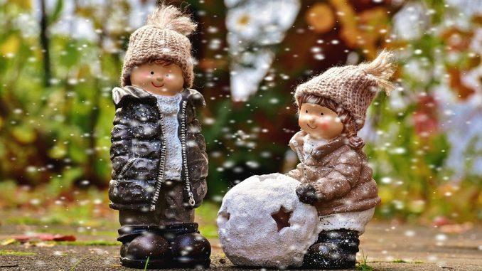 Météo France annonce des flocons de neige sur Tarbes jeudi prochain