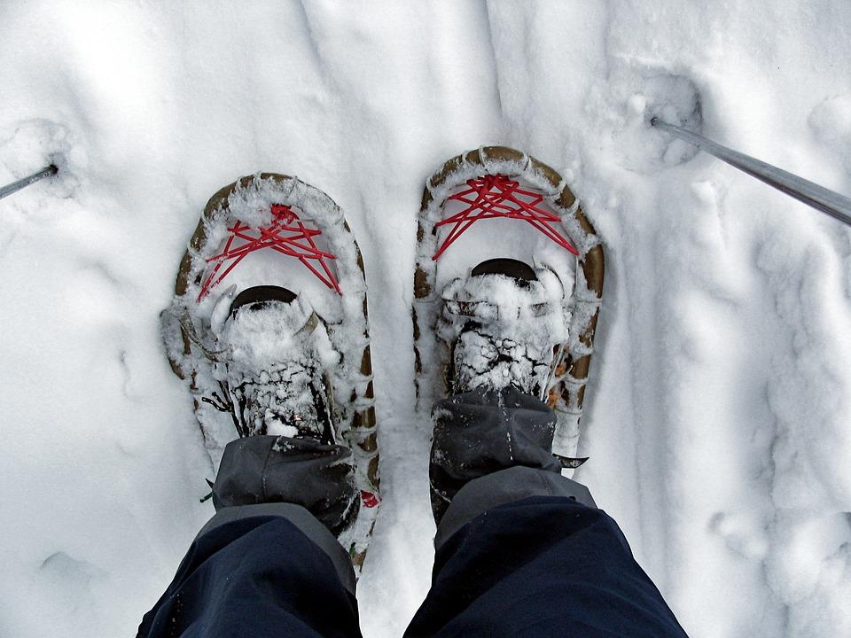 Neige sur Tarbes et en Bigorre. les prévisions pour vendredi et samedi