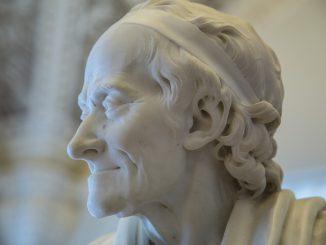 Voltaire, Thatcher, Tarn et Garonne, ça s'est passé un 21 Novembre