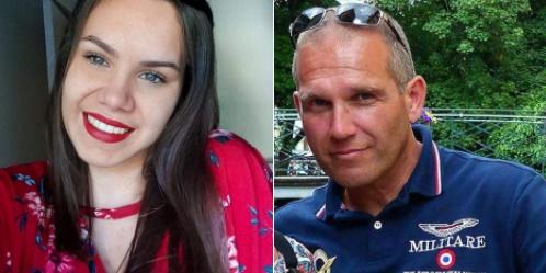 Mystérieuse disparition d'un père et sa fille — Ariège