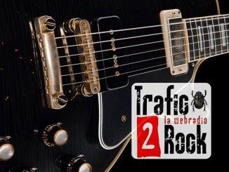 Connaissez vous Trafic 2 Rock. une radio 100% Rock 100% Tarbes