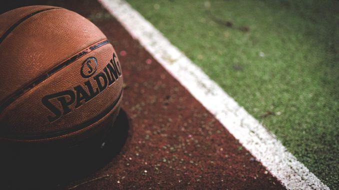 Coupe de France de Basket féminin. Tarbes ira défier Montpellier