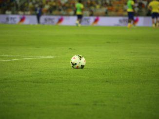 Tarbes Marseille - objectif prendre des points pour le TPF au Stade Maurice Trélut