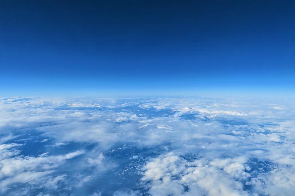 Météo Tarbes. des nuages, un peu de soleil et 9 degrés jeudi après midi
