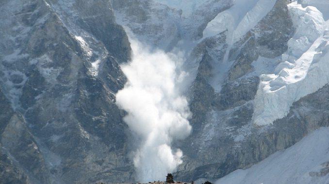 Avalanches, Crues, Inondations. les Hautes Pyrénées restent en alerte vigilance orange