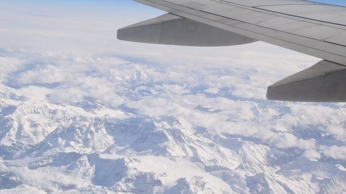Avalanches. les Hautes Pyrénées en alerte vigilance orange