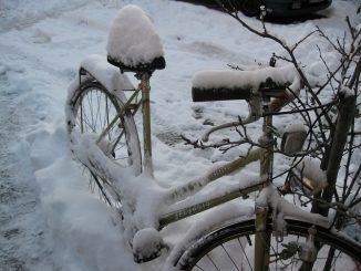 Retour de la neige sur Tarbes mercredi prochain