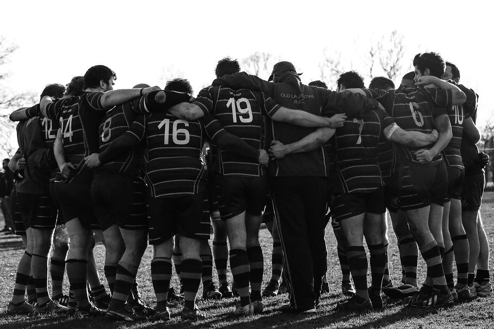 Rugby. ce France Irlande qui ne passionne plus