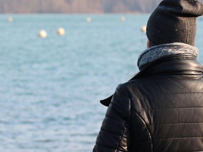Vague de froid, les températures attendues à Tarbes