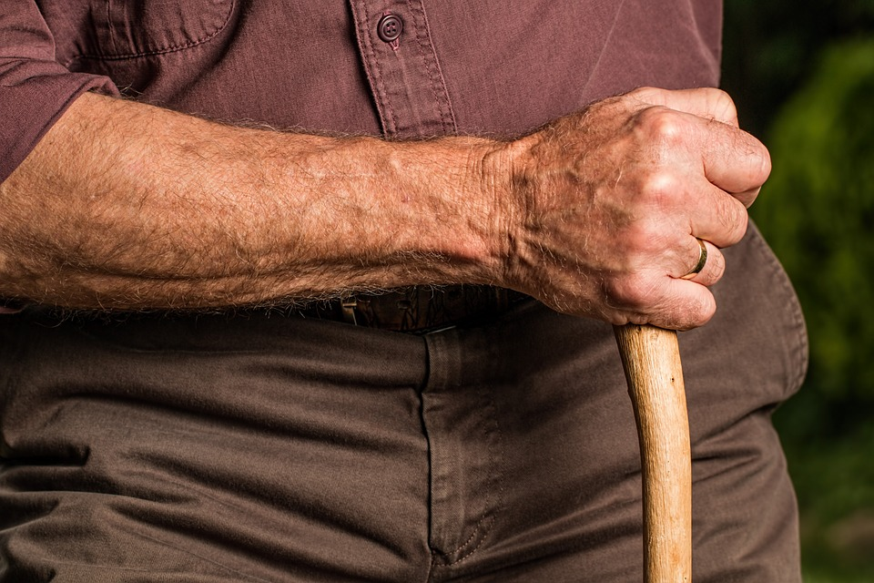 Hausse de la CSG. Les retraités manifestent leur raz le bol à Tarbes jeudi
