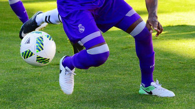 Le Tarbes Pyrénées Football propose un stage jeune inspiré du Real Madrid